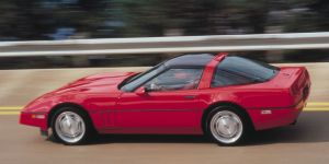 1989-chevrolet-corvette-zr1-1510686594