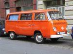 Volkswagen-Transporter-Bus-600x450