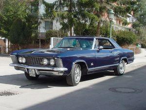 x1963_Buick_Riviera.jpg.pagespeed.ic.DK1zxtyYJa