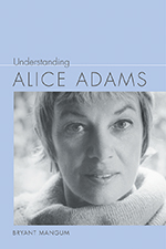 understanding alice adams cover